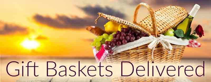 gift-basket-sale