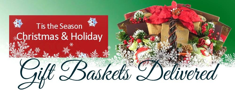 Christmas-Holiday-Gift-Baskets