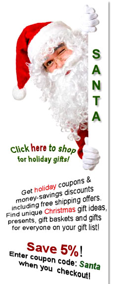 Christmas-holiday-gift-baskets-discount-coupons