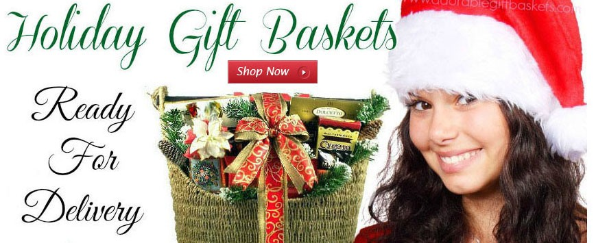 Christmas-holiday-gifts-baskets