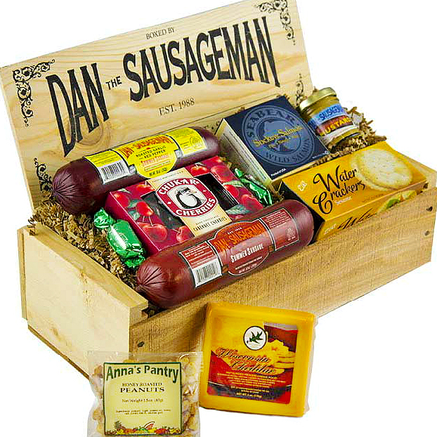 SAUSAGE-CHEESE-GIFT
