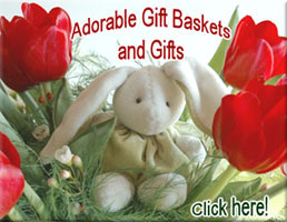 Easter-gift-baskets-and-gifts