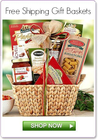 Free-Shipping-Gift-BasketS