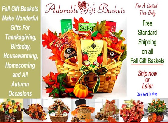 Free-Shipping-Gift-Baskets-.jpg
