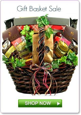 Gift-BasketS-Sale.jpg