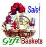 Gift-Baskets-On-Sale.jpg