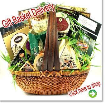 Gift-baskets-for-delivery