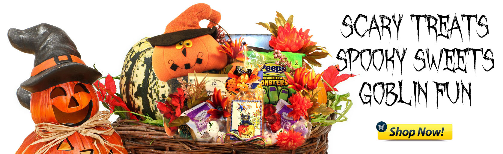 Gift basket service business plan