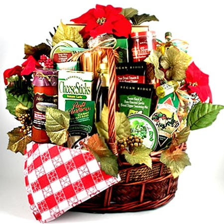 Wedding Gift List Virgin Holidays : Gift Baskets Shipped, Gift Basket Shipping