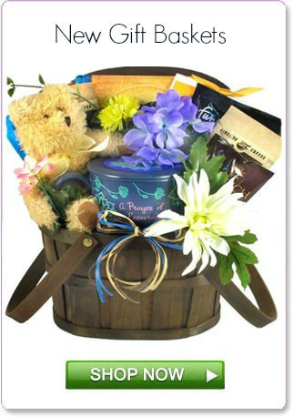 New-Gift-Baskets