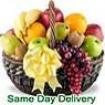 Same-day-fruit-basket-delivery