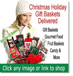 USA-Holiday-Gift-Baskets-Delivered
