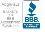 adorable-gift-baskets-BBB-Accredited-Business