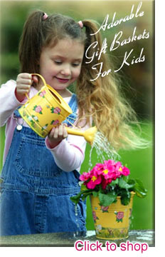 adorable-gift-baskets-for-children