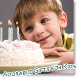 birthday-gifts-for-kids