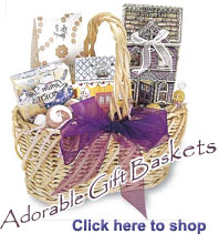 alternative-gift-baskets