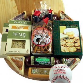 baseball-sports-gift.jpg