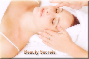best kept beauty secrets