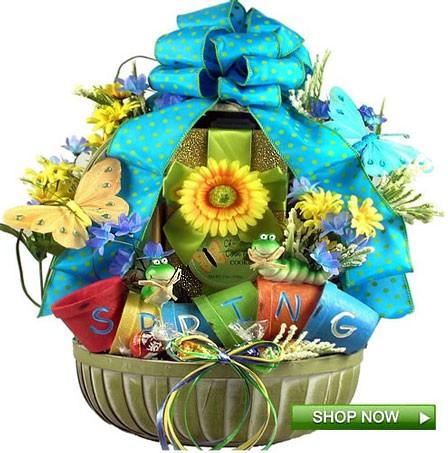 spring-gift-baskets-online