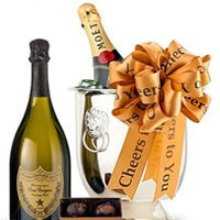 champagne-gift-delivry