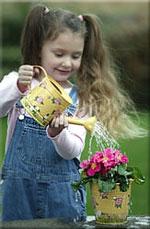 children-gift-baskets-kids-basket-gifts
