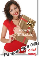 click-here-to-buy-bath-and-body-pamper-spa-gift-baskets