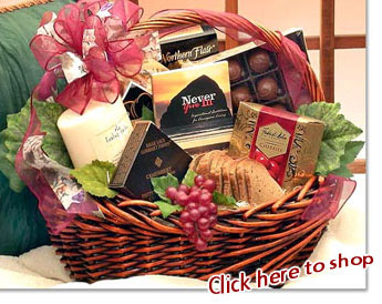 click-here-to-purchase-gift-baskets