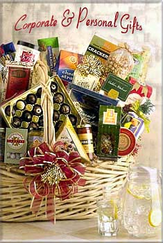 corporate-personal-gift-baskets