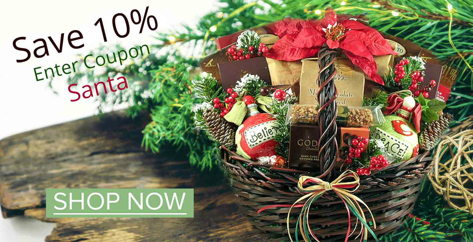 Gift-Baskets-Coupons-Online