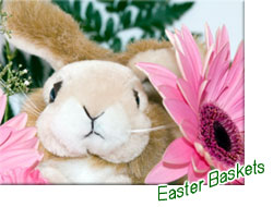 easter-baskets-sale
