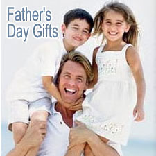 fathers-day-gift-baskets-gi.jpg
