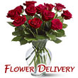 flower-delivery-same-day-hand-delivery
