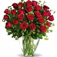 flowers-florist-flower-delivery