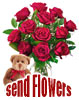 flowers-florist-roses