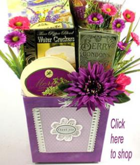 holiday-gift-baskets-for-delivery