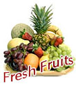 fresh-fruit-basket-delivery