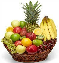fresh-fruit-baskets-delivery