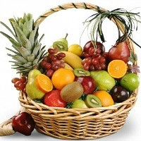 Fruit-basket-delivery-same-day