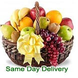 same-day-fruit-basket-delivery