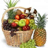 fruit-delivery-baskets-delivered