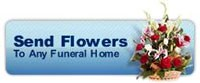 funeral-flowers-delivered.jpg