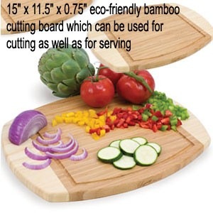 g-cutting-boards.jpg