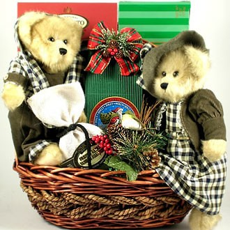 gbv-Beary-Best-Holiday-Wish.jpg