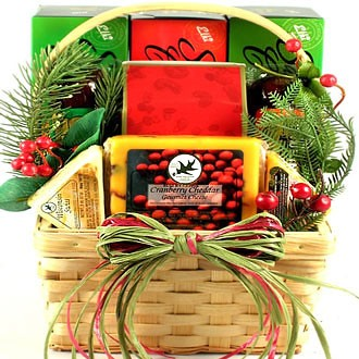 gift baskets same day gifts fruit baskets gifts on sale new gift