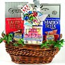 gbv-new-gift-baskets-for-de.jpg