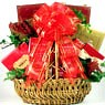 gift-baskets-USA.jpg