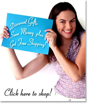 ... gift baskets offers a huge variety of gift baskets and gifts for