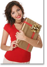 gift-baskets-for-women