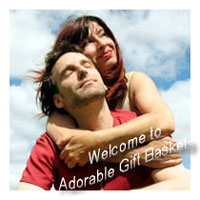 gift-baskets-gifts-online