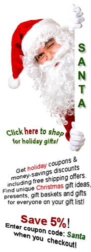 gift-baskets-santa-coupon